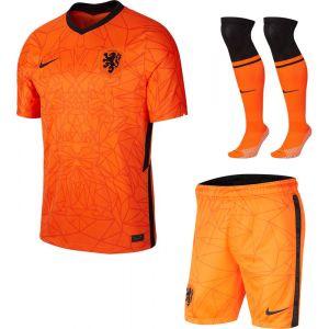 Nike Nederland Thuis Tenue