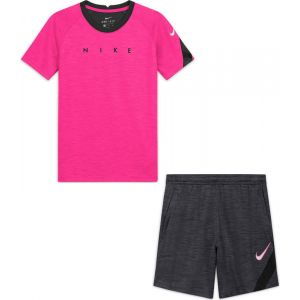 Nike Academy GX Knit Set Kids