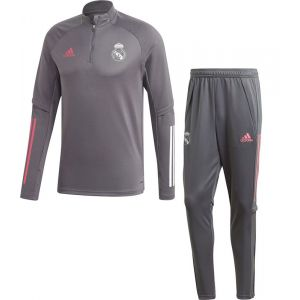adidas Real Madrid Trainingspak