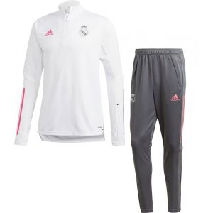 adidas Real Madrid Trainingspak II