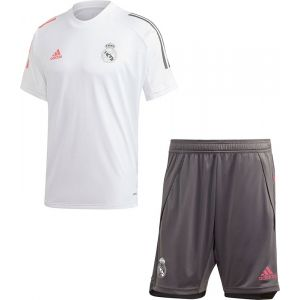 adidas Real Madrid Trainingsset II
