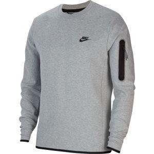 Nike Tech Fleece Pocket Crew