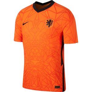 Nike Nederland Vapor Match Thuis Shirt