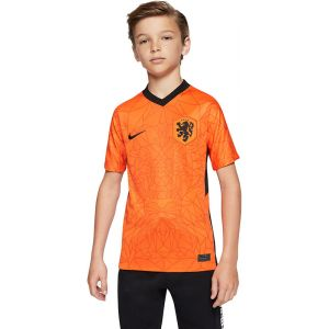 Nike Nederland Thuis Shirt Kids