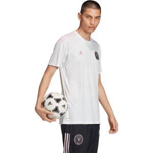 adidas Inter Miami CF Thuis Shirt