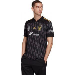 adidas Tigres UANL 3rd Shirt