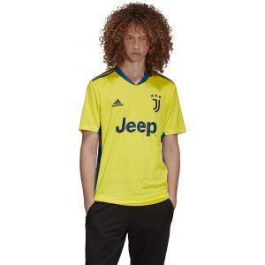 adidas Juventus Keepersshirt