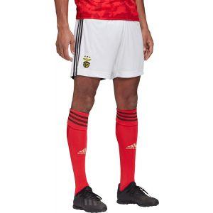 adidas Benfica Thuis Short