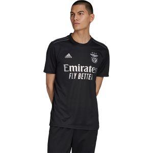 adidas Benfica Uit Shirt