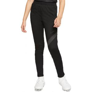 Nike Academy Pro Dry-Fit Pant Kids