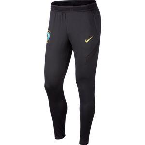 Nike Brazilië Strike Pant