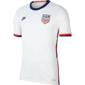 Nike USA Thuis Shirt