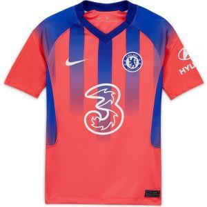 Nike Chelsea 3rd Shirt Kids