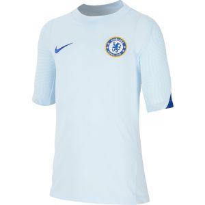 Nike Chelsea Strike Top Kids