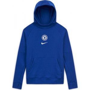 Nike Chelsea Fleece Hoodie Kids