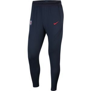 Nike Paris Saint-Germain Strike Pant