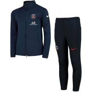 Nike Paris Saint-Germain Strike Trainingspak Kids