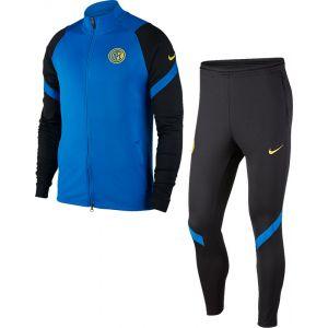 Nike Inter Milan Strike Trainingspak