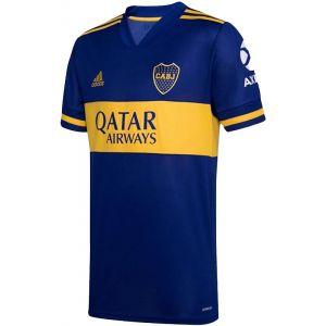 adidas Boca Juniors Thuis Shirt