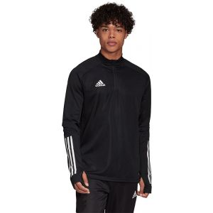 adidas Condivo Trainingspak