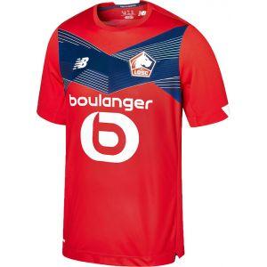 New Balance OSC Lille Thuis Shirt