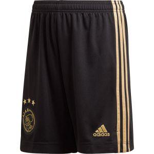 adidas Ajax 3rd Short Kids