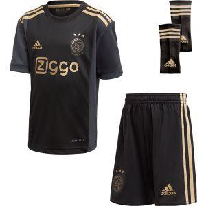 adidas Ajax 3rd Tenue Little Kids