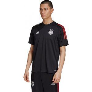 adidas Bayern München Training Shirt
