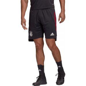 adidas Bayern München Training Short