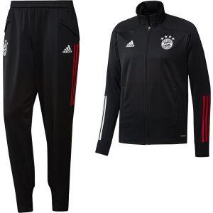 adidas Bayern München Trainingspak