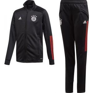 adidas Bayern München Trainingspak Kids