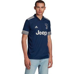 adidas Juventus Uit Shirt