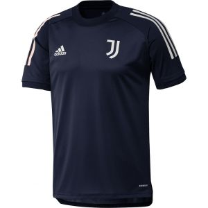adidas Juventus Training Shirt