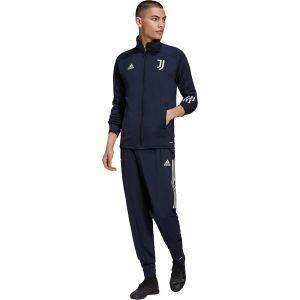 adidas Juventus Trainingspak
