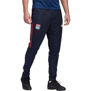 adidas Olympique Lyon Training Pant