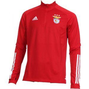 adidas Benfica Training Top