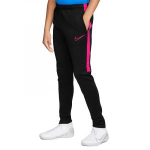 Nike Academy Dry-Fit Pant Kids