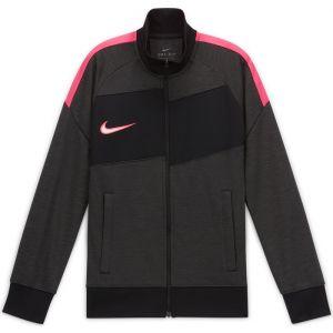 Nike Academy I96 Track Jacket Kids