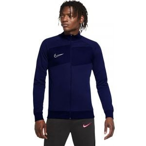Nike Academy I96 Track Jacket