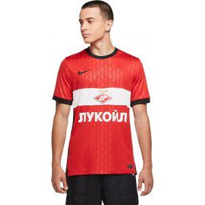 Nike Spartak Moskou Thuis Shirt