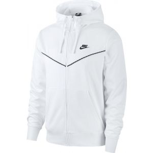Nike Sportswear Repeat Pack Full Zip Hoodie