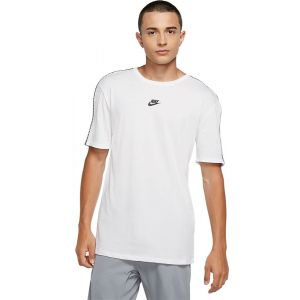 Nike Sportswear Repeat Pack Shortsleeve Top