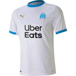 Puma Olympique Marseille Thuis Shirt