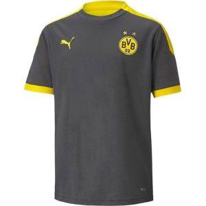 Puma Borussia Dortmund Training Shirt Kids