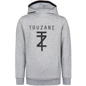 Touzani Hoodie Kids