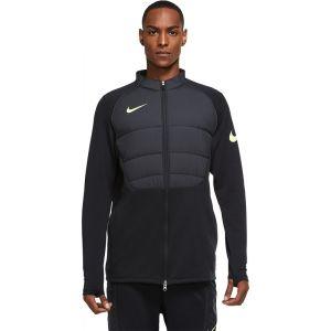 Nike Strike Therma Padded Drill Jacket