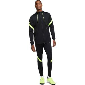 Nike Strike Hooded Trainingspak