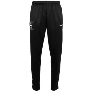 VV Chaam - Hummel Valencia TTS Trainingpant Kids