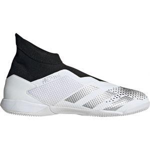 adidas Predator 20.3 Veterloos Indoor