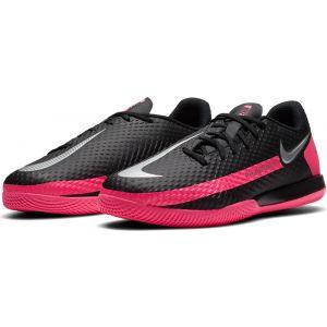 Nike Phantom GT Academy Indoor Kids